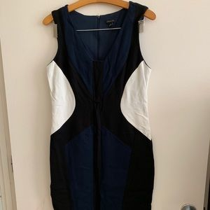 Beautiful and new Ann Taylor dress